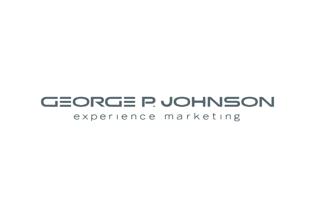 George P. Johnson