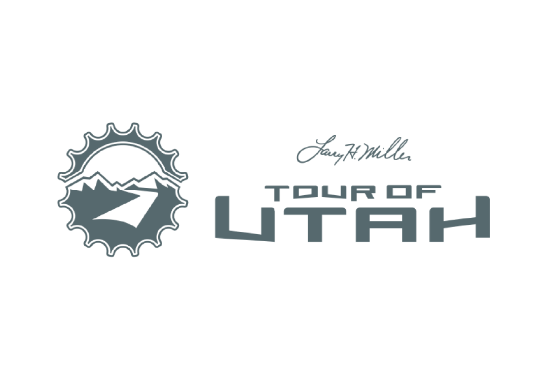 The Tour of Utah