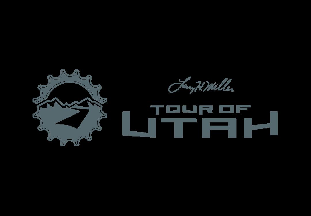 The Tour of Utah